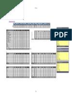 Copy of HR Dashboard-Nov 30 2007%28DTL%29 %282%29