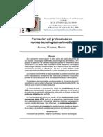 Formacion del profesorado en nuevas tecnologias multimediad.pdf