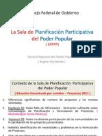 SALA DE PLANIFICACION POPULAR.pptx