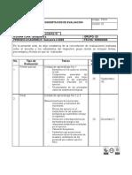 Concertacion Evaluacion Bioquimica Grupo 03_022009
