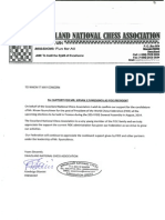 SWAZILAND_2014KIRSAN_SUPPORT (1).pdf