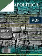 METAPOLITICA 83_WEB.pdf