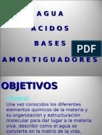 Agua_Acidos_Bases