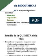 Bioquimica_Agua