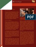 Orgasmos De El Y De Ella - FORTUNA DICHI.pdf