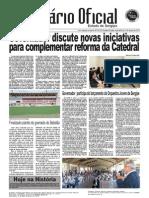 d.o. Estado Sergipe_12!03!2014
