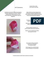rosas origami.pdf