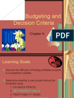 modified ppt