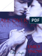 Completamente_sobre_ti_-_Emily_Snow