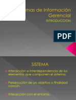 SIG clase 2.ppt