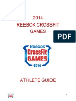 2014 Reebok CrossFit Games Bios_FINAL