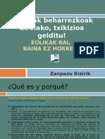 AMF-FAM Zanpazu Bizirik