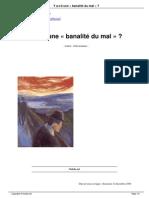 Banalité du mal.pdf