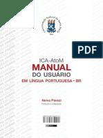201914871 ICA AtoM Manual Do Usuario PT BR