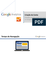 Elementos Gráficos Google