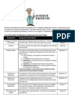 scienceorengineeringprojectduedates2014-15