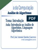 Anlise de Algoritmos_Aula01.pdf