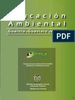 EDUCACION_AMBIENTAL_GUAINIA__GUAVIARE_Y_VAUPES. (1)