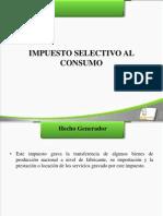 iimpuestoselectivoalconsumo-130306102533-phpapp01
