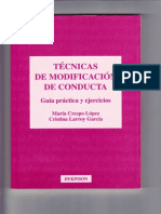 PrácticasTMC (1998)