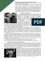 Guia America Latina Durante La Guerra Fria