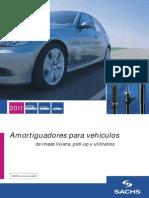 catal_amort_pkw_argentina.pdf