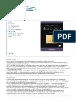 Histología.pdf