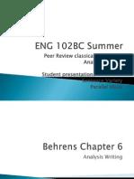 Eng102BC Analysis Summer