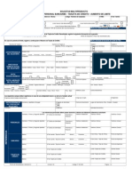 Planilla_de_Solicitud_Multiproducto_Tarjeta_de_credito_bancaribe.pdf