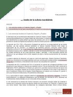 Elecciones y Telecom (2)