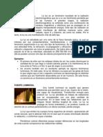 Definicion Con Ejemplo ,Infome 7 Electiva VI