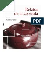 Relatos de la cacerola123111.pdf