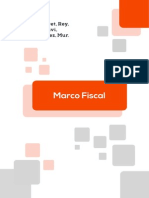 Marco Fiscal