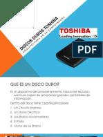 Discos Duros Toshiba_2