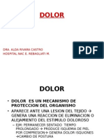 4_DOLOR[1]