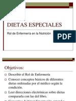 DIETAS_ESPECIALES