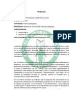 Protocolo N° 2 rv3