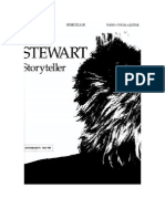 Rod Stewart - Songbook