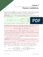 Apun_07-08_C07.pdf