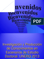 Mery Prest Metodologia Doctorado (1)