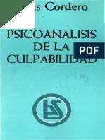 __PSICOA