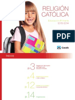 religion-catolica.pdf