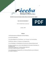 El Oceano Politico.pdf