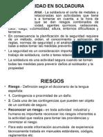 SEGURIDAD EN SOLDADURA.pdf