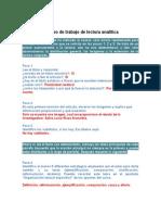 Actividad8_U3_cientifico