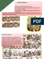 Nahuatl Maya