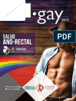 m Gay Ano Rectal 24 Julio