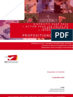 Insertion CELIA Copie de Dernière version OK PropalSGAR IE CCCF 161009