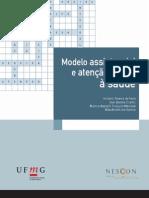 Texto PROVAB modelo assistencial.pdf