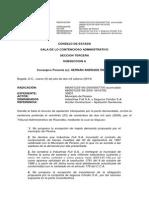 Sentencia_33831_2014.pdf